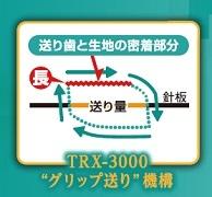 10918_ext_13_3.jpg